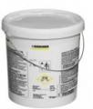 Принадлежности для пылесосов с вод.фильтром/RC 3000