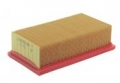 Принадлежности для пылесосов сухой и влажной уборки