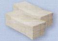 Поодинокі паперові рушники СІРІ