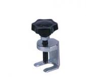 AB010012 Съемник лапы стеклоочистителя