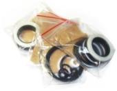 AE010010-RK Ремонтний комплект для набору AE010010 (прокладки, с
