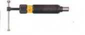AE310004-R Гидравлический цилиндр для набора АE310004