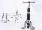 AE310028 Обратный молоток гидравлический