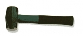 M06030 Кувалда, 1,55 кг