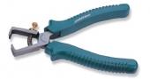 P156 Щипцы для зачистки проводов