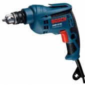 Дрель Bosch GBM 10