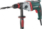 Дрель Metabo BE 1300 Quick