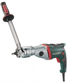 Дрель Metabo BE 1300-X3 Quick