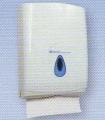 Тримач поодиноких паперових рушників MAXI MERIDA TOP