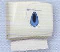 Тримач поодиноких паперових рушників MINI MERIDA TOP