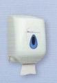 Тримач паперових рушників в рулоні MAXI MERIDA TOP