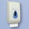 Тримач туалетного паперу листового MERIDA TOP