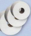 Туалетний папір супер білий.Словак.