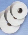 Туалетний папір супер білий, двошаровий. Польща.