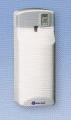 Електронний освіжувач повітря SELECT+