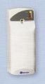 Електронний освіжувач повітря PULSE II