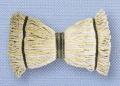 Шнурові наконечники