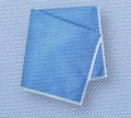 Серветка з мікрофазу PREMIUM для скла