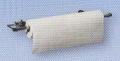 Стелаж для паперових простирадл