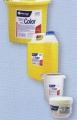 Паста для миття сильнозабруднених рук COLOR