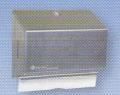 Тримач паперових рушників Міні.Польща