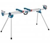 Рабочий стол BOSCH GTA 3800