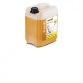 Ср-во для чистки пластмасс RM 570, 5 л