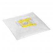 Фильтр-мешки из нетканного материала (5 шт) для VC 5