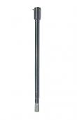 Удлинитель штока 0.5 м для ВТ 360