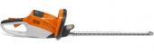 Аккумуляторные ножницы Stihl HSA 65