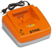 Зарядное устройство AL 300