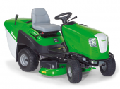 Садовый трактор Viking MT5097