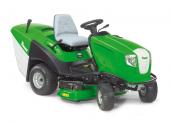 Садовый трактор Viking MT5097Z