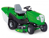 Садовый трактор Viking MT6127ZL