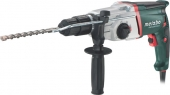 Перфоратор Metabo UHE 2250 Multi