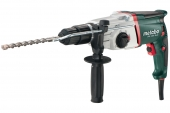Перфоратор Metabo UHE 2450 Multi