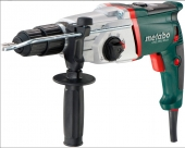 Перфоратор Metabo UHE 2850 Multi