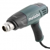 Технический фен Metabo HE 20-600