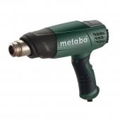 Технический фен HE 23-650 Control