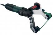 Шлифователь для труб RBE 12-180