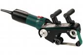 Шлифователь для труб RBE 9-60
