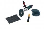 Шлифмашина для угловых сварочных швов KNSE 12-150 Set