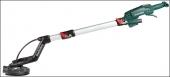 Шлифмашина с длинной ручкой LSV 5-225 Comfort